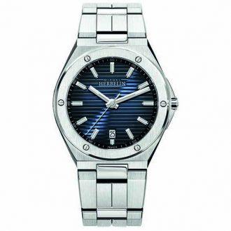 MICHEL HERBELIN - Cap Camarat Watch 12245/B15