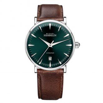 MICHEL HERBELIN - Inspiration 1947 Automatic Watch 1647/AP16BR