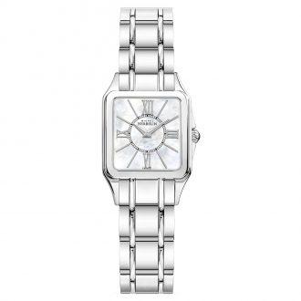 MICHEL HERBELIN - Luna Bracelet Watch 17457/B29