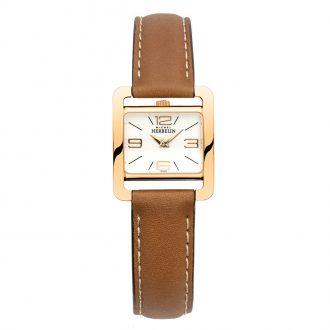 MICHEL HERBELIN - Fifth Avenue Watch 17137/PR11GO