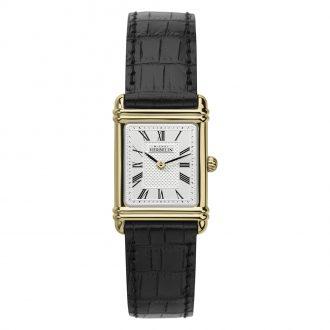 MICHEL HERBELIN - 1925 Espirit Art Deco Watch 17478/P08