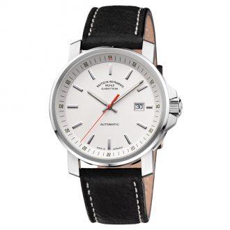 MÜHLE-GLASHÜTTE - 29er Big Automatic Watch M1-25-31-LB