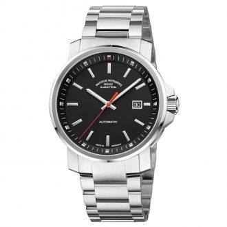 MÜHLE-GLASHÜTTE - 29er Big Bracelet Watch M1-25-33-MB