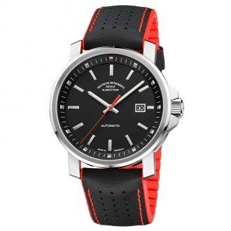MÜHLE-GLASHÜTTE - 29er Big Strap Watch M1-25-33-NB
