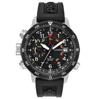 CITIZEN - Promaster Altichron Watch BN4044-15E