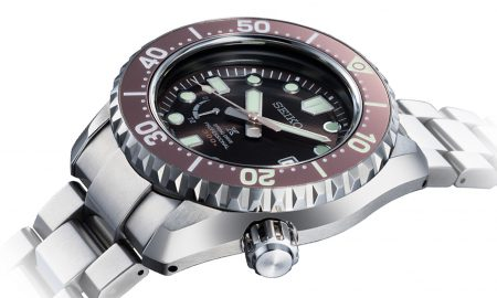 Seiko Spring Drive: All You Need To Know