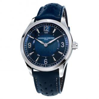 FREDERIQUE CONSTANT - Horological Smartwatch FC-282AN5B6