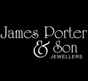 James Porter and Son