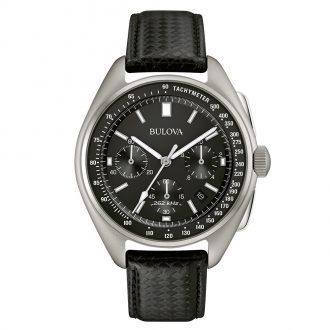 BULOVA - Lunar Pilot Chronograph Special Edition 96B251