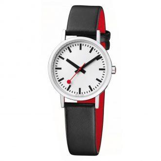 MONDAINE - Classic Pure 30mm Watch A658.30323.16OM