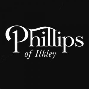 Phillips of Ilkley
