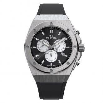 TW STEEL - CEO Tech 44mm Limited Edition Watch CE4041