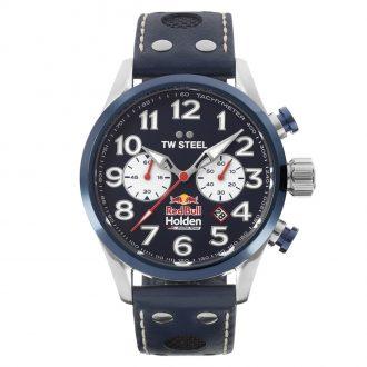 TW STEEL - Red Bull Holden Men's Blue Dial Watch TW980