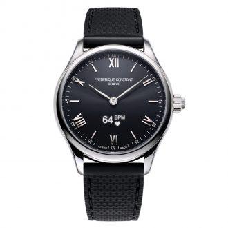 FREDERIQUE CONSTANT - Smartwatch Vitality Gents FC-287B5B6