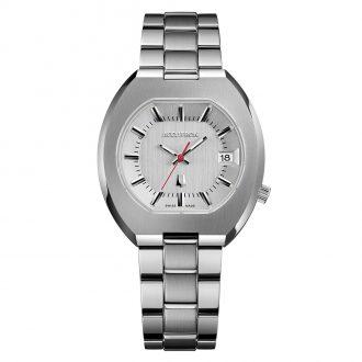 ACCUTRON - Legacy Limited Edition Automatic Bracelet Watch 2SW6B003