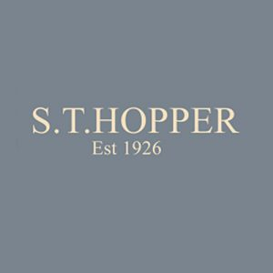 S.T. Hopper