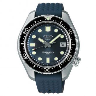 SEIKO PROSPEX - 1968 Professional Divers Re-creation Limited Edition Watch SLA039J1