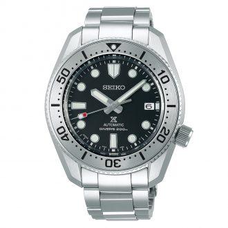 SEIKO PROSPEX - 1968 Re-Interpretation Automatic Dive Watch SPB185J1