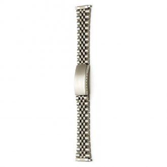 FRAMPTON Stainless Steel Watch Bracelet 1010