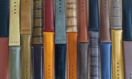 The Complete Men's Guide to Watch Straps: Which Strap To Buy?