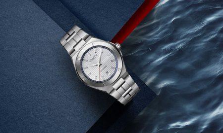 Review: Michel Herbelin Cap Camarat Automatic, Quartz & Chronograph