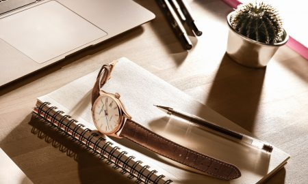 Frederique Constant Revisits Its Most Iconic Collection for 2021: Classics