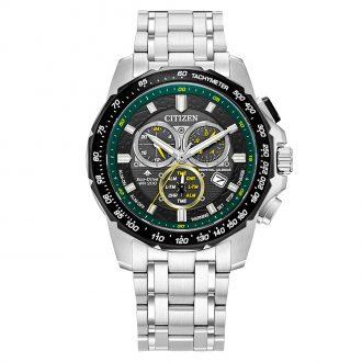 CITIZEN - Promaster MX Bracelet Watch BL5578-51E