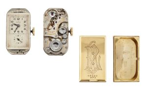 Elstob & Elstob Auctioneers Jewellery, Watches and Silver sale 24th July 21