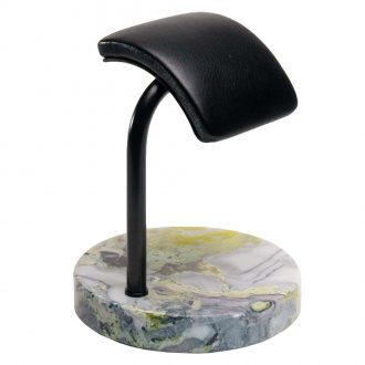 SOHO WATCH CO - Primavera Marble Watch Stand Limited Edition SWC-PM