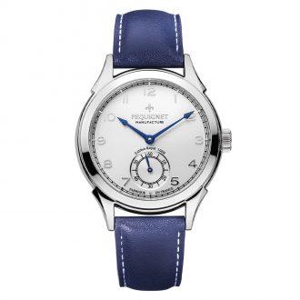 Pequignet | Royale Manuelle Watch | 9080413