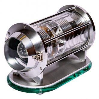 RAPPORT - Optima Time Capsule Watch Winder W193